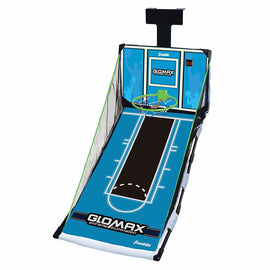 Franklin Sports GloMax Shot Clock Hoops Basketball Game