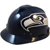 SEATTLE SEAHAWKS HARDHAT