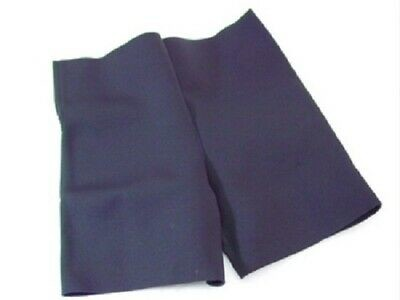NEOPRENE - XL - COMPRESSION SLIMMING WARMING SHORTS