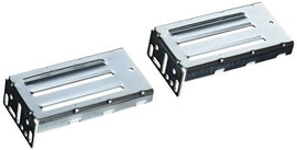 Fulterer T24770 5000 ECD Rear Bracket-Pair