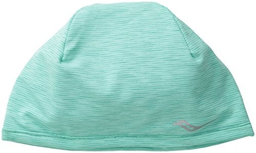 Saucony Swift Skull Cap