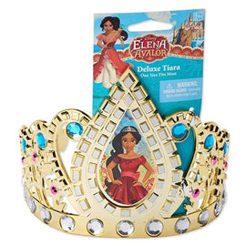 Elena of Avalor Guest Of Honor Tiara