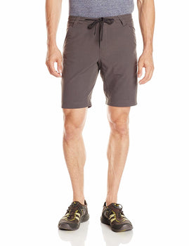 Jack Wolfskin Men's Pomona Shorts