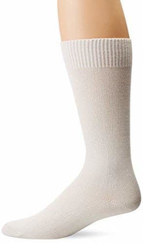 Ausangate Alpacor Casual Socks For Men