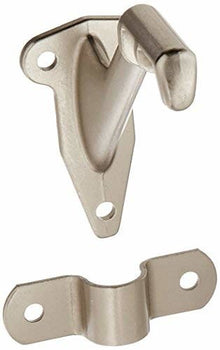 Stanley National SPB1420 Handrail Brackets One Per Polybag