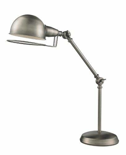 Z-Lite 2106TL One Light Table Lamp