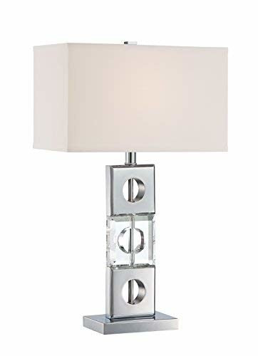 Lite Source LS-22440 Brentley Table Lamp, 9