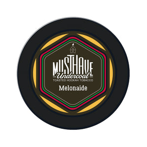 Musthave Tabak Melonaide