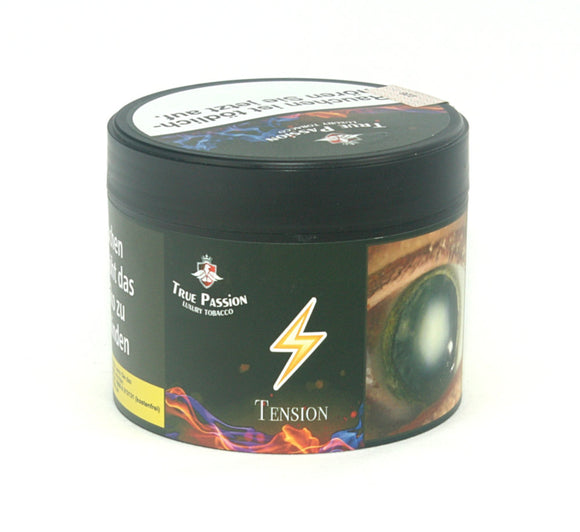 True Passion - Tension - 200g