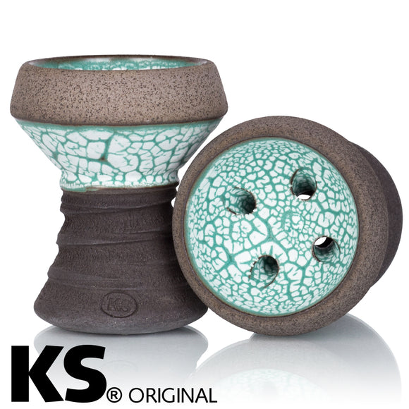KS APPO Ice Edition - Turquoise