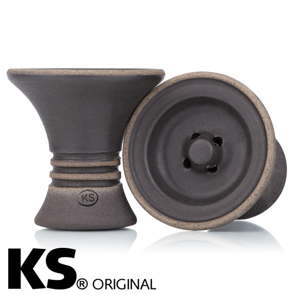 KS APPO Tornado Black