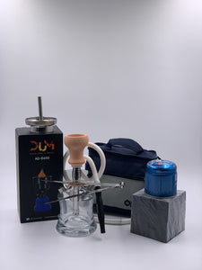 Oduman N2 Travel Set