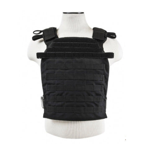 Modular Chest Plate Rig / Plate Carrier