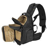Freelance Photo Sling Pack by Hazard 4