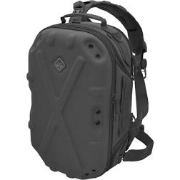 Blastwall™ (29.5 L) optics/ccw shell sling-pack by Hazard 4