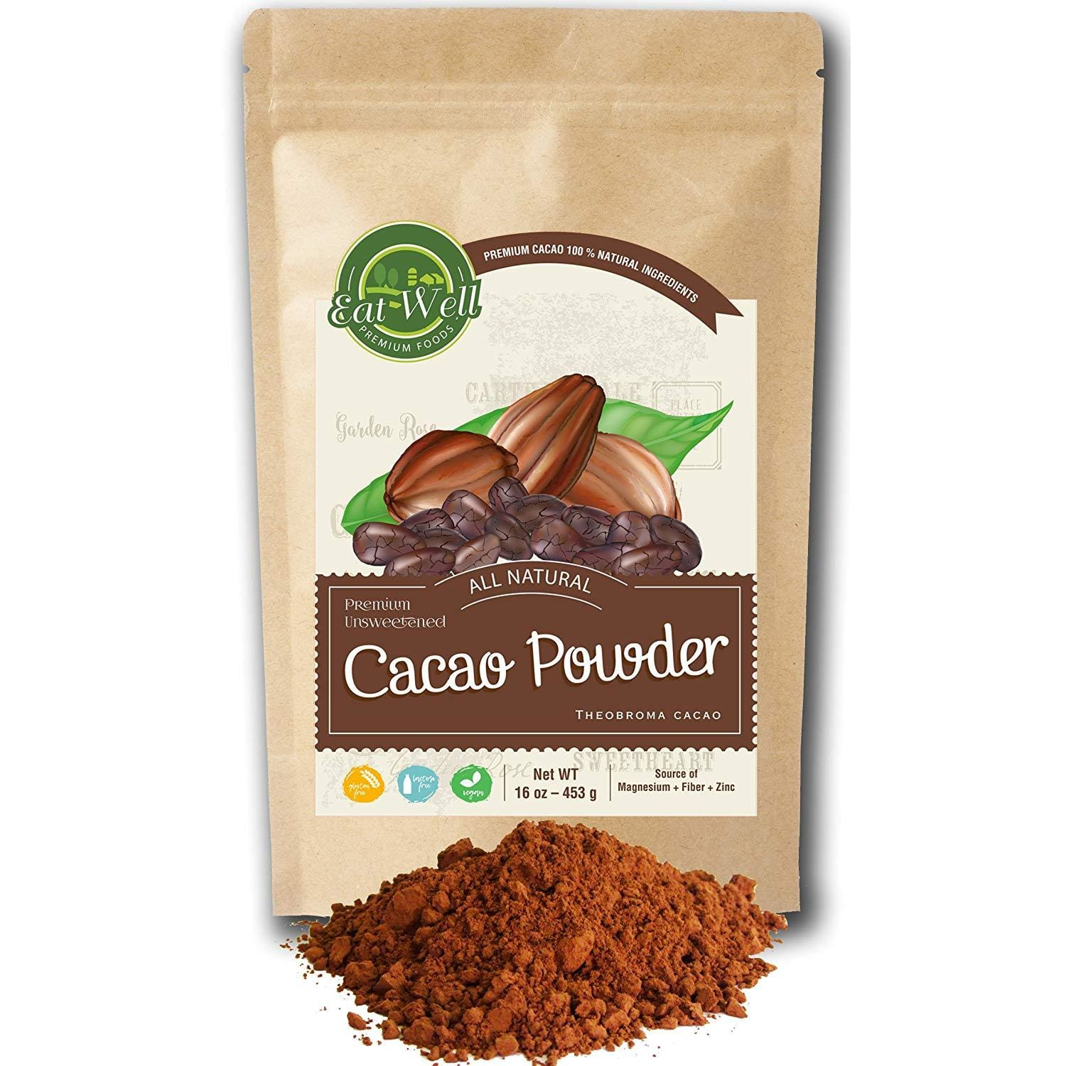 products/2-0-cacao-powder-16oz-16-ounce-grocery-eat-well-premium-foods_482.jpg