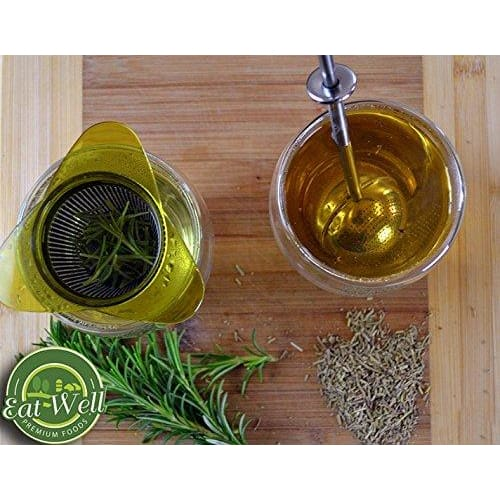 Rosemary Leaves |16 oz - Bag