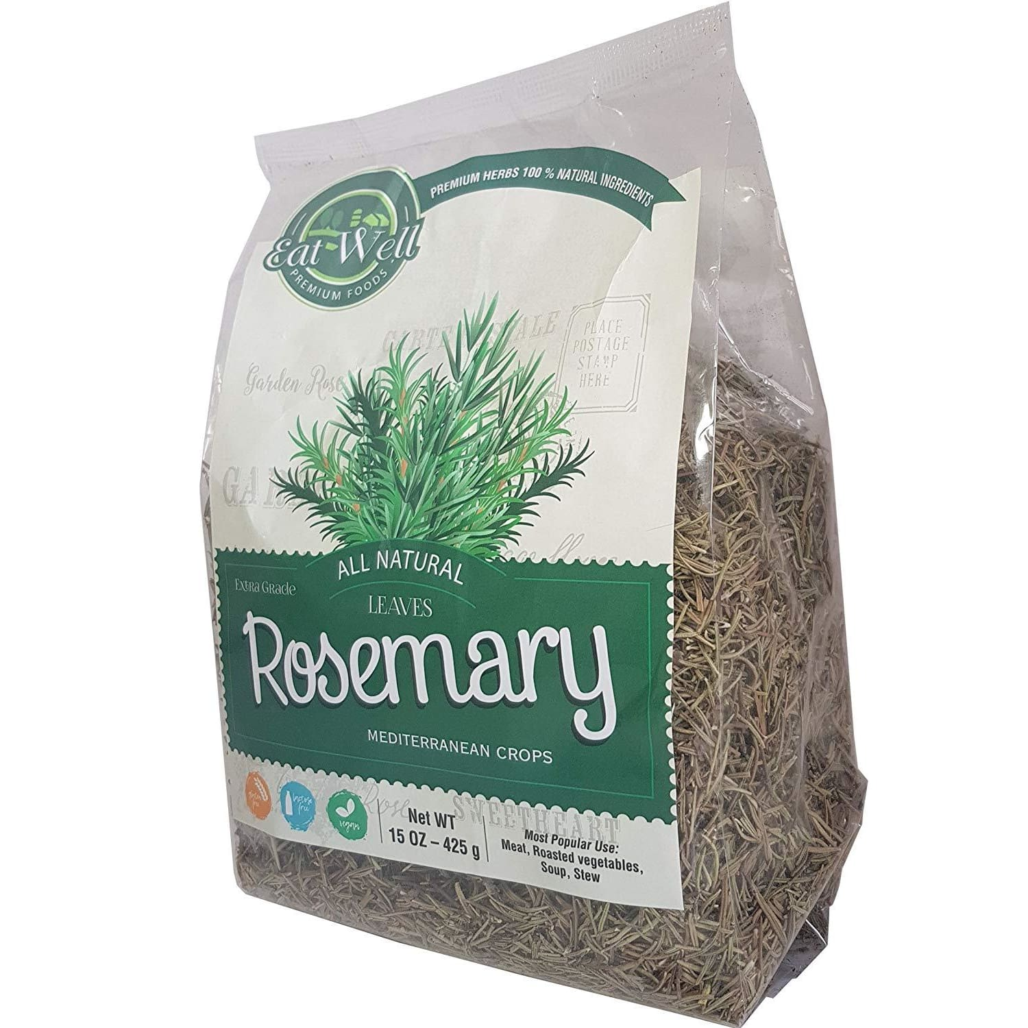 products/eat-well-premium-foods-rosemary-leaves-15-oz-bag-whole-dried-spice-rosmarinus-officinalis-natural-ounce-baby-product_940.jpg