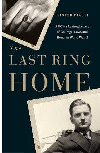 The Last Ring Home