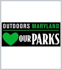 LOVE OUR PARKS-DVD
