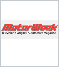 MotorWeek: DVD - Season 28 (2801-2852)