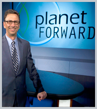 Planet Forward - Energy Innovation