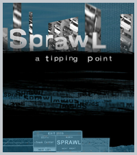Outdoors MD - Sprawl: A Tipping Point (2011)