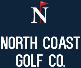 North Coast Golf Co.