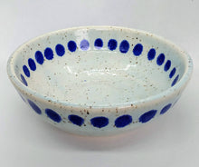 Load image into Gallery viewer, Handmade Ceramic Bowl