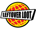 Leftover Loot