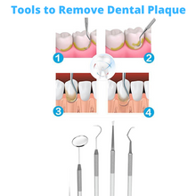Load image into Gallery viewer, Dental Care Kit for Plaque Removal
