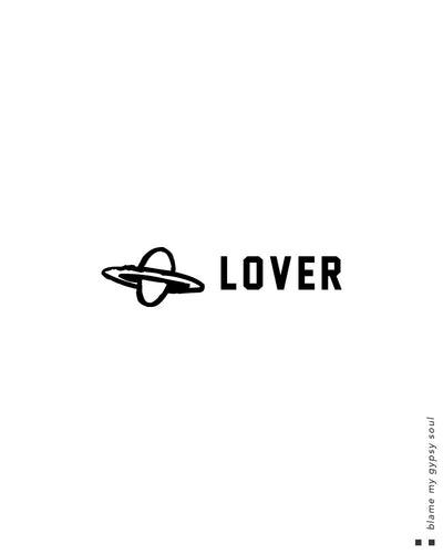 Universe lover Thermal