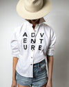 Adventure Light Jacket
