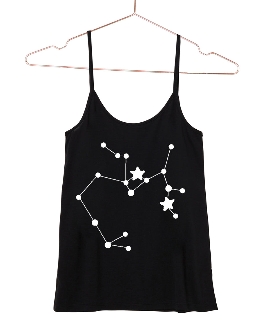 Constellation Cami Tank
