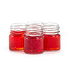 Mason Jar Shot Glasses (Set of 2 or 4)