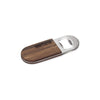 Bar Blade Bottle Opener_Mini