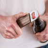 Bar Blade Bottle Openers_Standard_Lifestyle