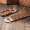 Bar Blade Bottle Openers_Standard and Mini_Lifestyle