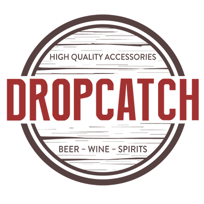 DropCatch logo