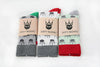 3 Kings Sock Pack