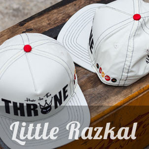 little razkal