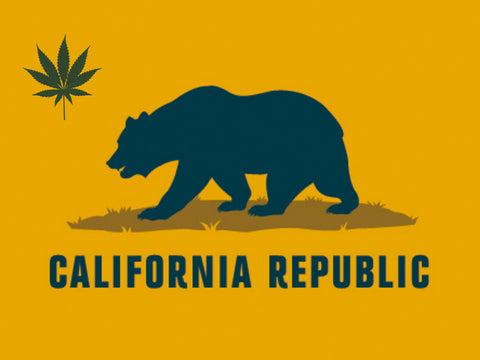 Will California Cannabis Regulations Be Ready for 2018?