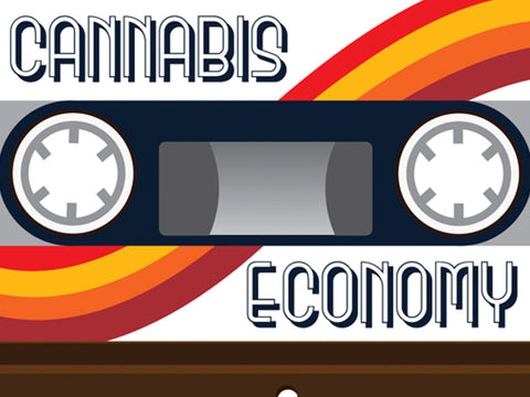 5 Popular Marijuana Podcasts to Check Out