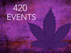 420 Cannabis Events Near You