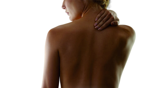 Top 6 Marijuana Strains for Back Pain