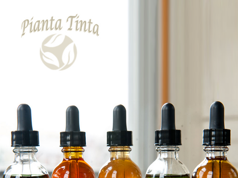 Cannabis as a Sleep Aid for Insomnia: An Interview with Pianta Tinta
