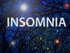 Cannabis Effectively Treats Insomnia: IF You Know How to Use It