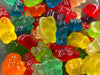 DIY Recipe: Marijuana Gummies