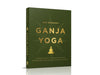 Dee Dussault Talks About Her New Ganja Yoga Book