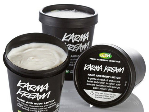 Hemp: A Key Ingredient Within Your Beauty Products